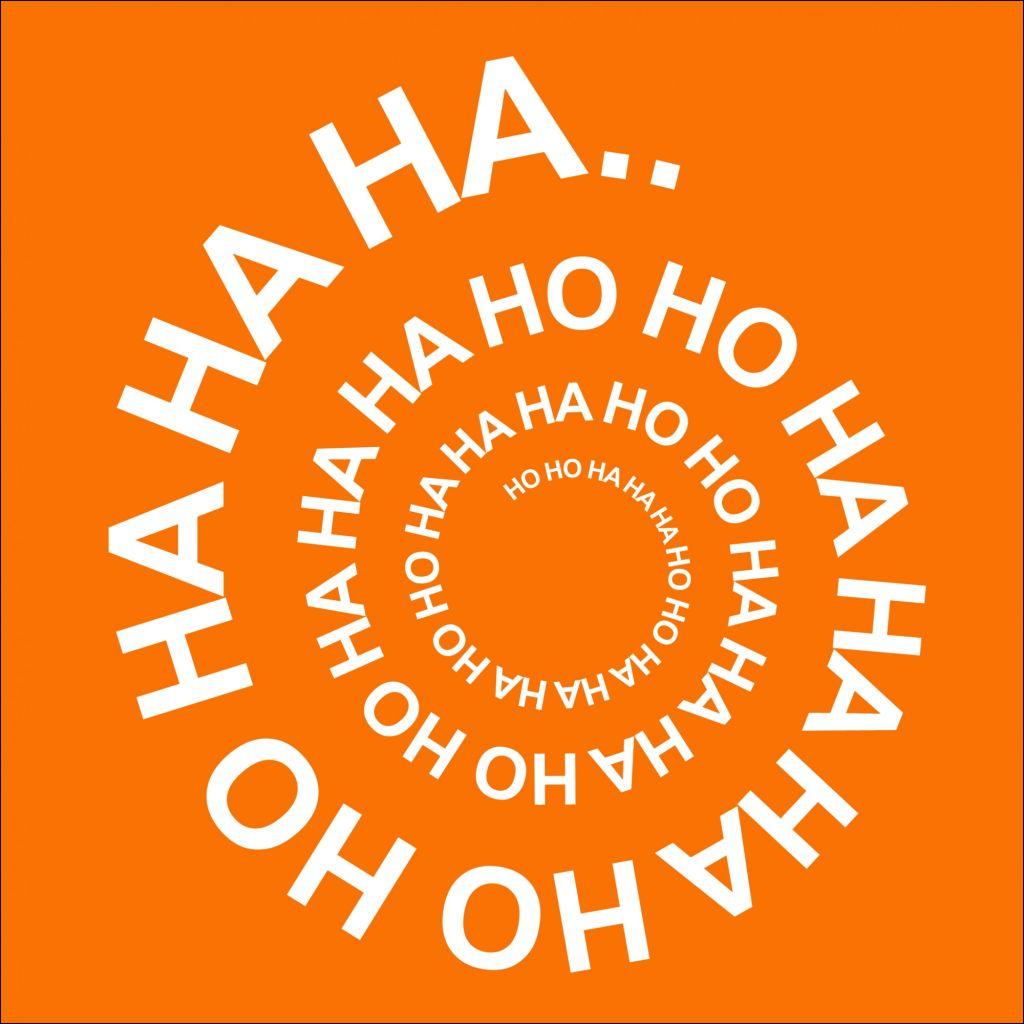 Jóga smíchu 1