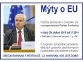 Mýty o EU 6