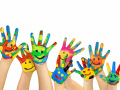 Odpoledne pro rodiče s dětmi na rodičovské dovolené 1